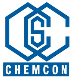 Chemcon Speciality Chemicals –IPO