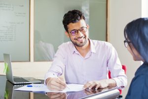 Financial Planners in Pune